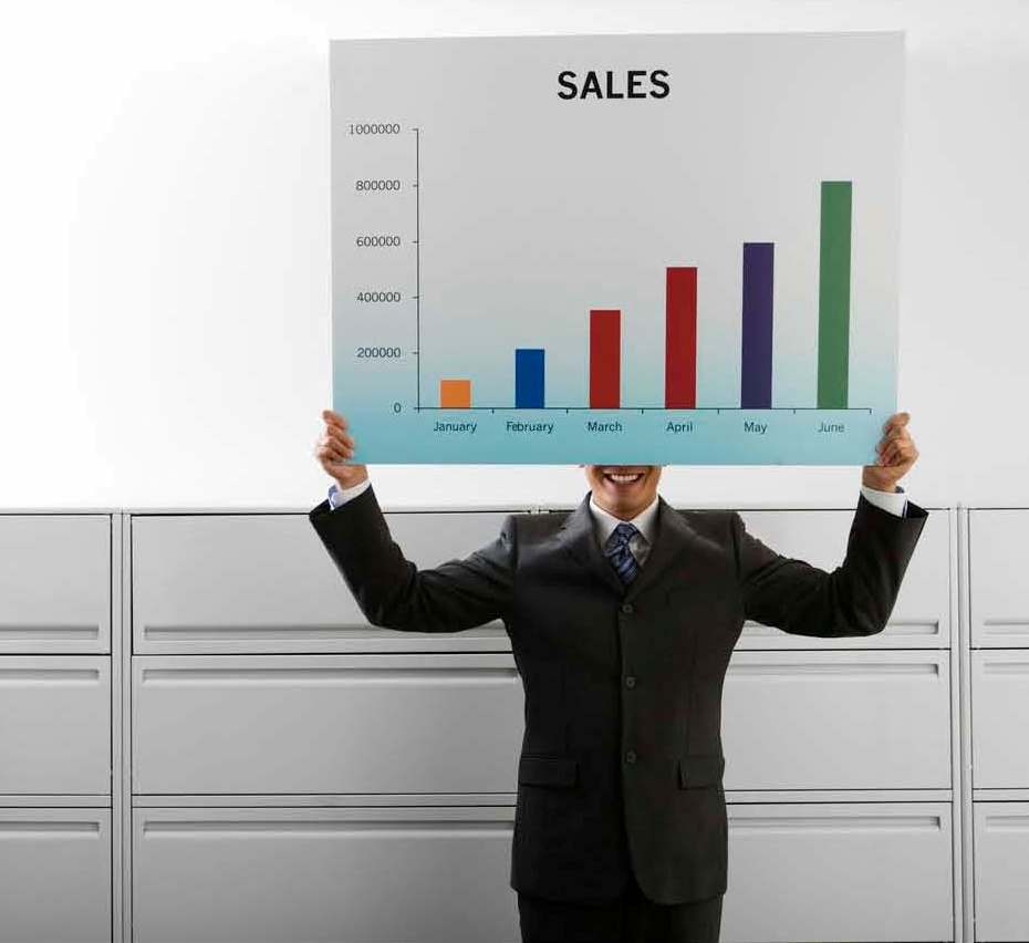 3 Simple Tips to Increase Your Sales by 30%