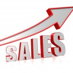 The Ten Traits of High Sales Performers